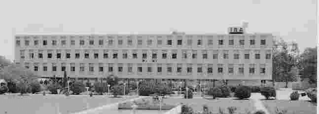Forex institute in pakistan