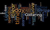 Wordle - nowt dodgy, just fun