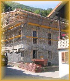 Guida ai prestiti personali qual 39 il mutuo pi for Mutuo per la costruzione della propria casa
