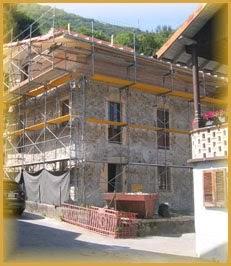 Guida ai prestiti personali qual 39 il mutuo pi conveniente per ristrutturare casa - Mutuo per ristrutturare casa ...