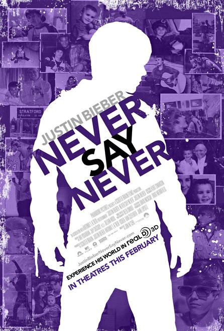 Blog de justinbieberbr : BELIEBER FOREVER ♥, NEVER SAY NEVER