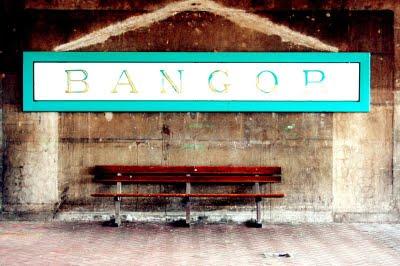[bangor1]
