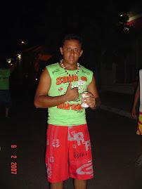 Playboy da Lagoa(sapo 2007)