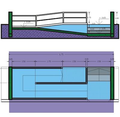 Arquitectura P Blica Espacio P Blico
