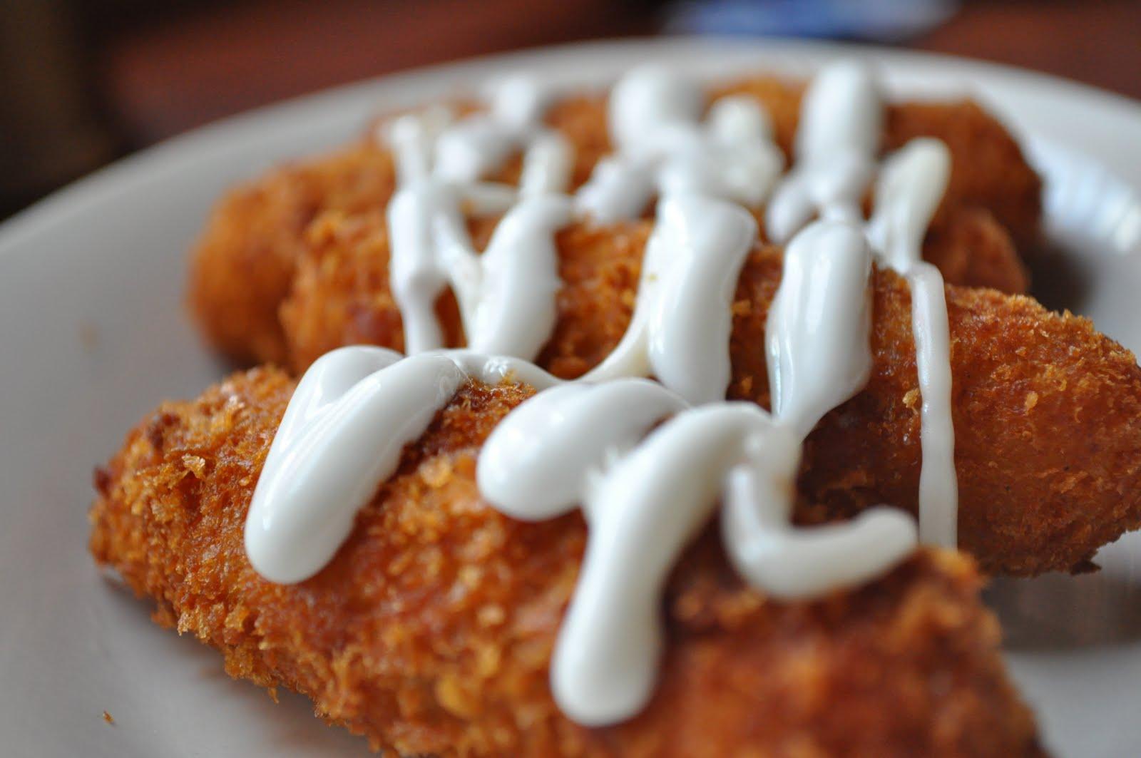 chicken pie b stilla turntable kitchen moroccan pigeon pie b stilla ...