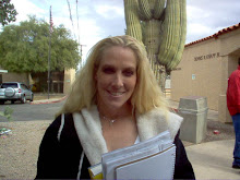 Trish Wylie March 29, 2008