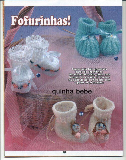 http://4.bp.blogspot.com/_uwUFN4CXqQY/TBANdSTobEI/AAAAAAAAFMQ/y-BExZFDeac/s1600/Croche+Sapatinhos+A6+N51+%2830%29+-+022%C3%B1.jpg