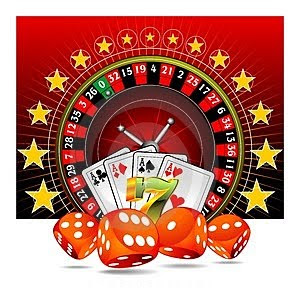 Casino Data Systems Gaming Machines Casino Aschaffenburg