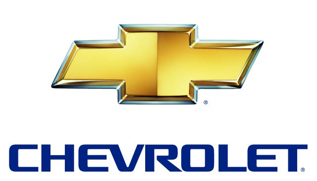 chevrolet spark logo. Chevrolet