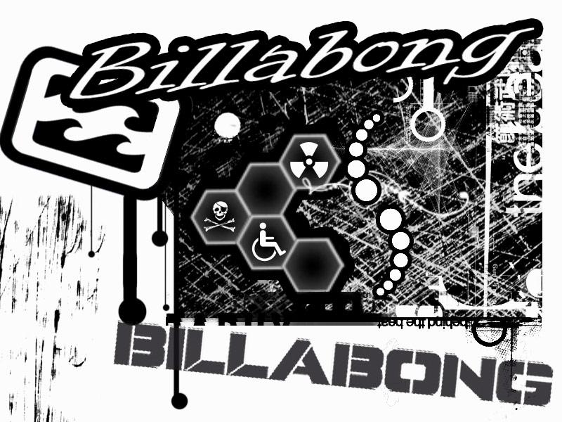 Playboy Logo Wallpaper Wallpapers Billabong ChazUK Apr 22 0423 AM I Like This Change