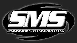 Logo-titre-SMS.jpg