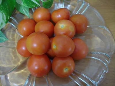 are tomatoes fruits or vegetables is dried fruit healthy