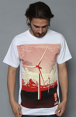 Karmaloop Coupon Codes and PLNDR Coupon Codes: New Obey T-Shirt at Karmaloop :  karmaloop codes karmaloop obey karmaloop rep code