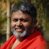 Avdhoot Baba Shivanandji