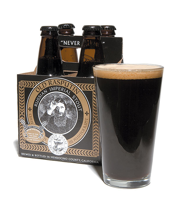 North+Coast+Brewery+Old+Rasputin+Russian+Imperial+Stout.jpg