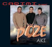''POZE AKI'' (LIVE) (HAITI,2002) @ CARIMI est un groupe de kompa Haitien .