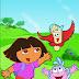 Beginilah Penampilan Dora The Explorer Setelah Dewasa!