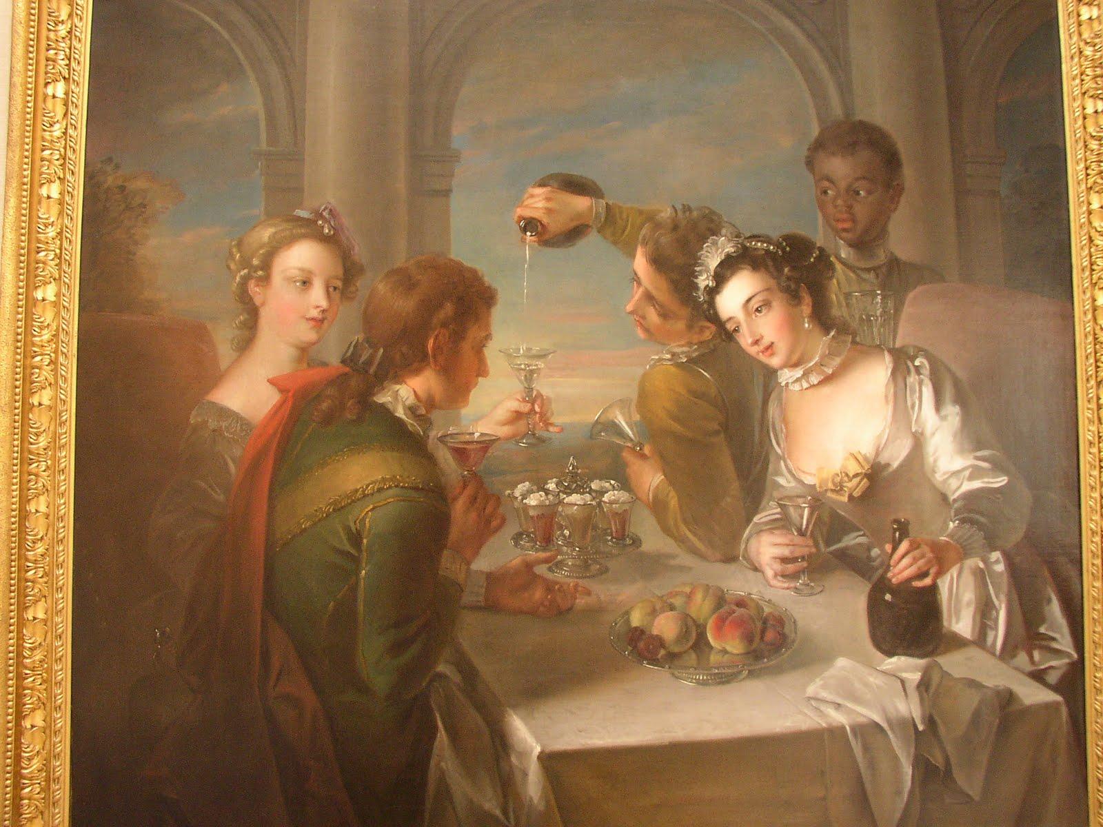 http://4.bp.blogspot.com/_uxI-Lph5KQI/TDoNwjrJDQI/AAAAAAAAAMw/GNN635dQyCU/s1600/YALE+BRITISH+MUSEUM+%26+ART+GALLERY+06-27-2010+022.jpg
