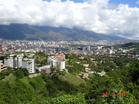 asians venezuela