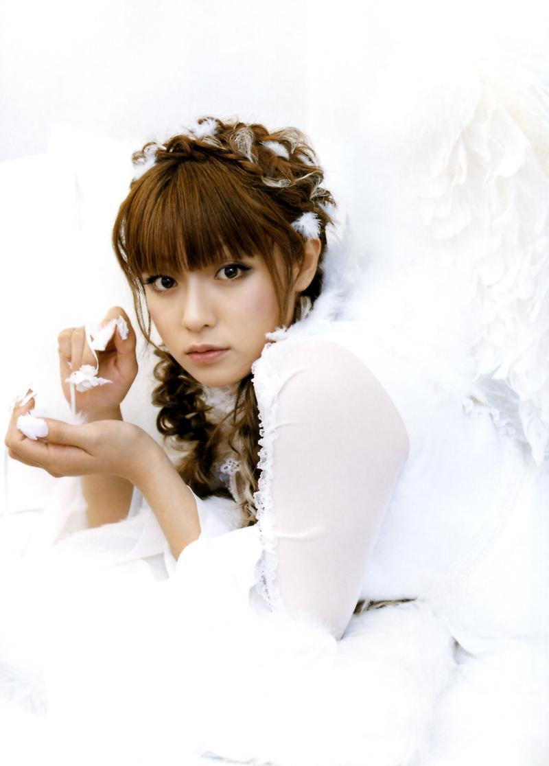 http://4.bp.blogspot.com/_uxK9p1iezm4/TCqnscfeyCI/AAAAAAAAFTA/kv0sU0xfTNw/s1600/Fukada-Kyoko-gallery-5.jpg