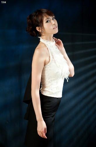 http://4.bp.blogspot.com/_uxK9p1iezm4/TCqu_A0P3yI/AAAAAAAAFUY/MGC4KKkUlgk/s1600/Kang-Yoo-Lee-galleries-9.jpg
