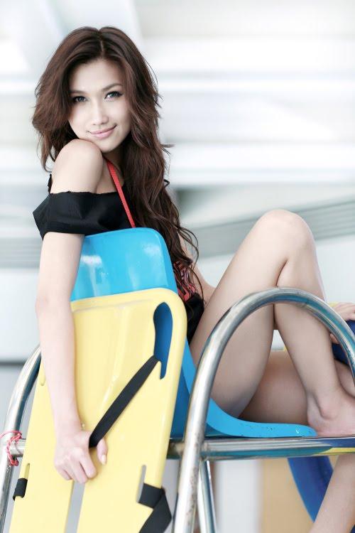 Susu Chinese Model