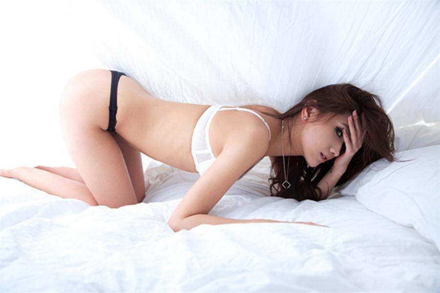 http://4.bp.blogspot.com/_uxK9p1iezm4/TCr-3nphl8I/AAAAAAAAFuQ/lSCsSTpa9cc/s1600/Susu-Chinese-model-5.jpg