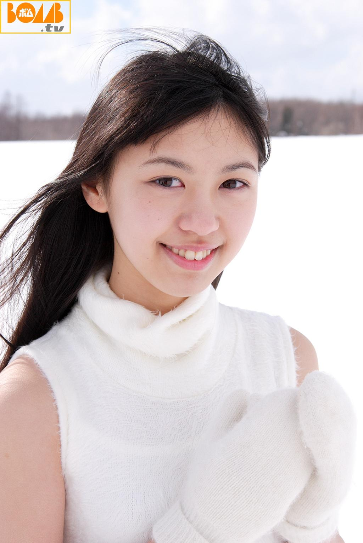 http://4.bp.blogspot.com/_uxK9p1iezm4/TCrZRB-7hqI/AAAAAAAAFhY/7nJeaYAD3AE/s1600/Ayatsuki-Takaou-gallery-5.jpg