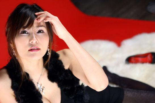 http://4.bp.blogspot.com/_uxK9p1iezm4/TF0yR5Vl61I/AAAAAAAAGJE/IJeXm9ehNiQ/s1600/Park-Soo-Kyung-pictures-gallery-4.jpg