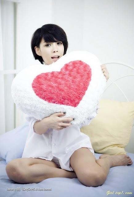 http://4.bp.blogspot.com/_uxK9p1iezm4/TIZf42Mw4GI/AAAAAAAAHFM/ul8leTlgxcU/s1600/875a02cf00mas-15.jpg.jpg