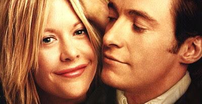 Filme Kate e Leopold