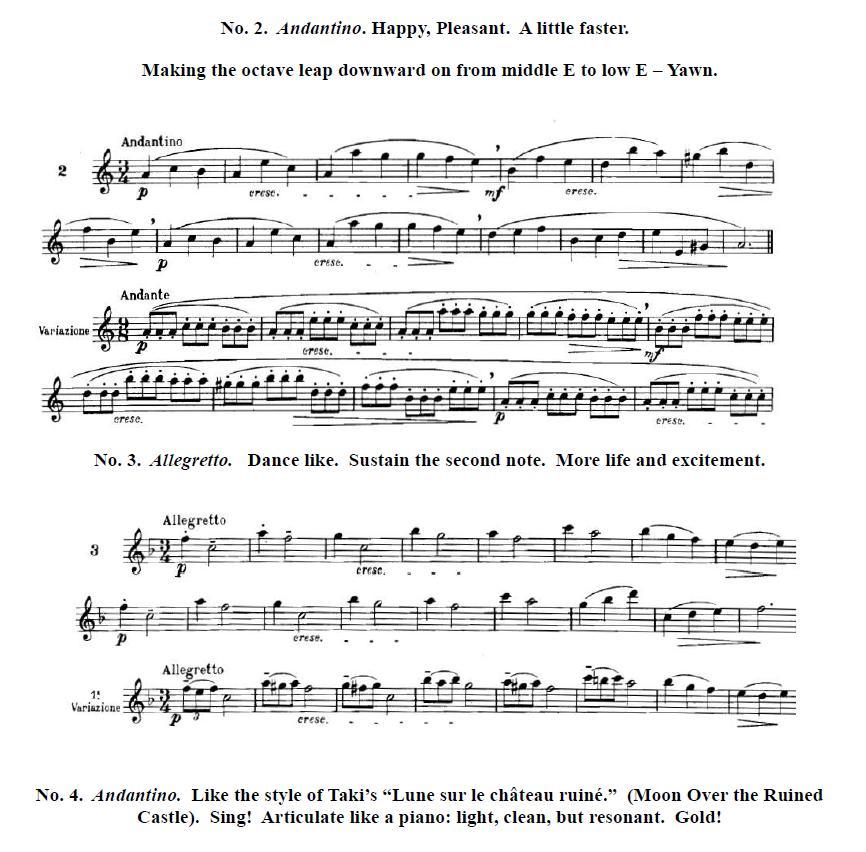 Piano i see the light piano sheet music : Jennifer Cluff: August 2010