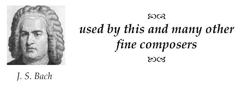 on playing the flute quantz free pdf