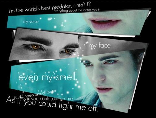 Freee Twilight