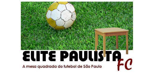 Elite Paulista FC