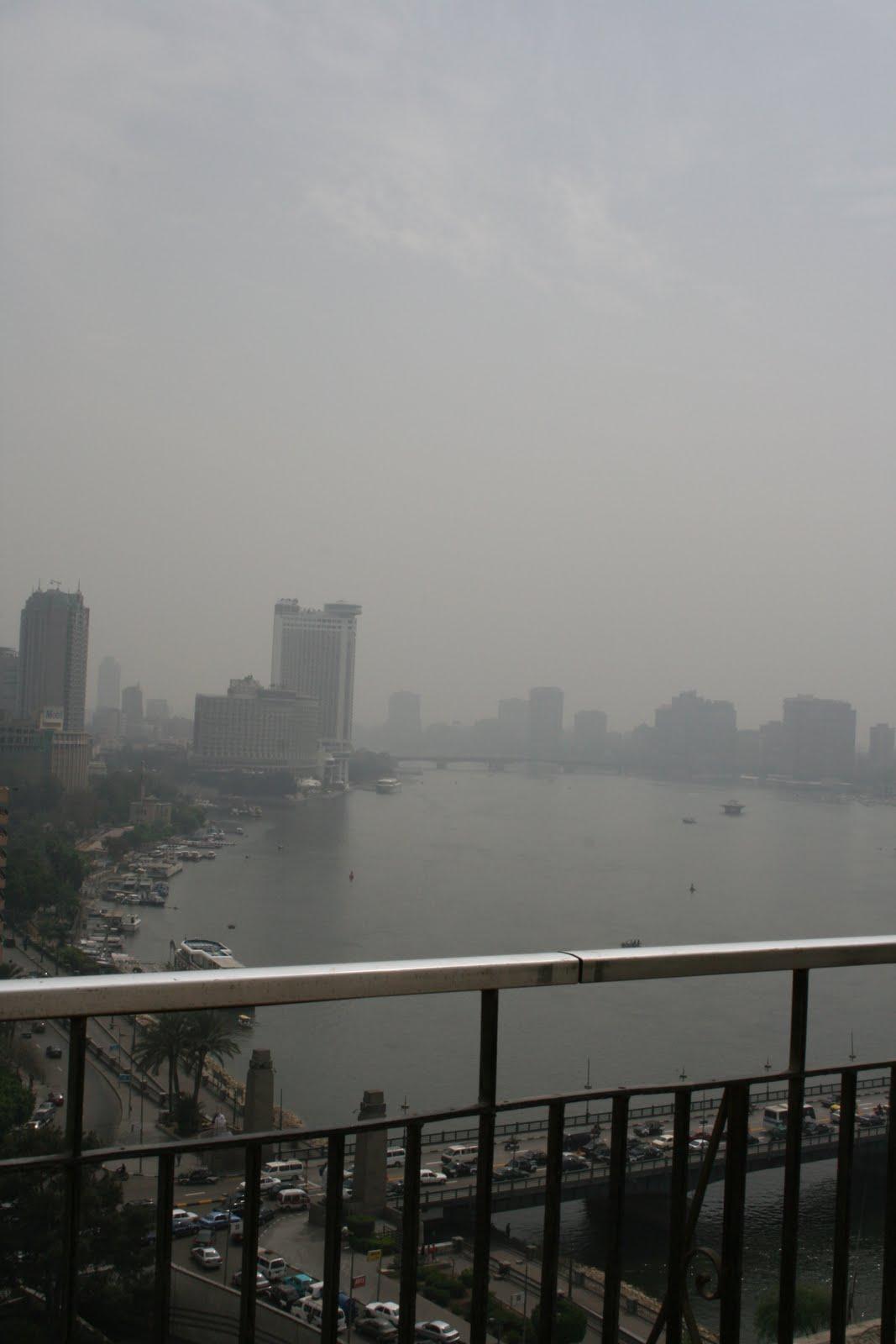 http://4.bp.blogspot.com/_uxWBtQcH-xI/TJeyO7TXBtI/AAAAAAAAAH8/yNmyWDKiUZw/s1600/200704_egypten2+080.jpg