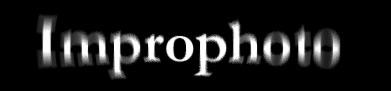 improphoto