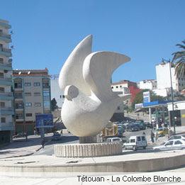 rencontre maroc tetouan