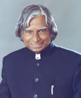 LATEST INTERNATIONAL NEWS: Kalam