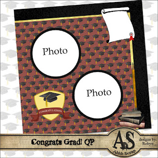 http://ahhhscrap.blogspot.com/2009/05/freebie-from-congrats-grad-kit.html
