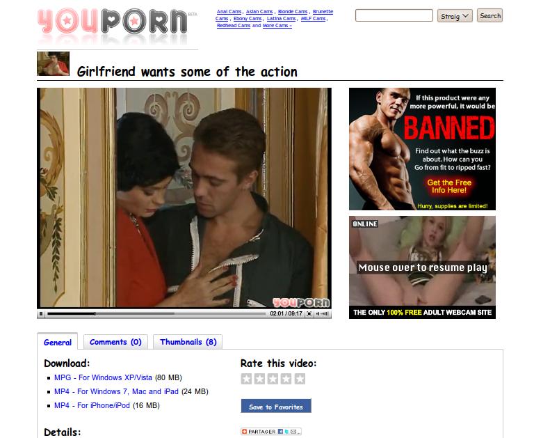 porn 3gp video download archive