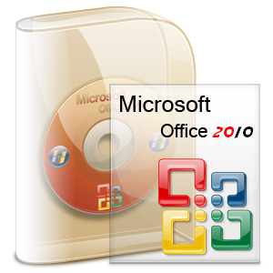 Office Professional 2010 �� ����� ������