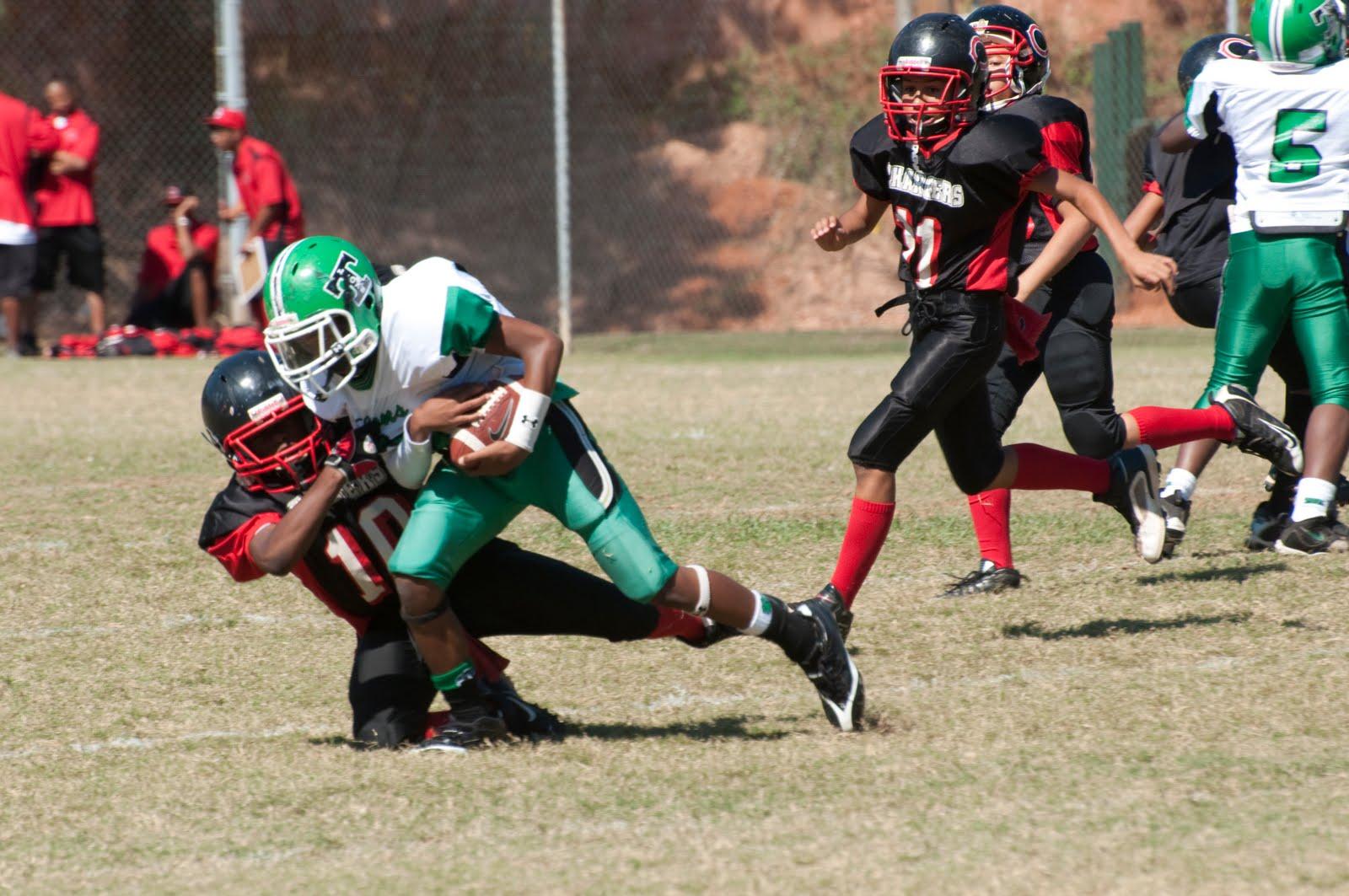 http://4.bp.blogspot.com/_uy65RYmASuk/TLETE3cZlCI/AAAAAAAAAA0/jaVafTqgbxg/s1600/Sports-503.jpg