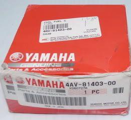 Sepul Original Yamaha 125Z