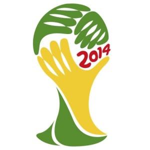 Logomarca da Copa de 2014 registrada no escritório de patentes da União  Européia. Fifa só fará anúncio oficial em julho 9b91c0e398294