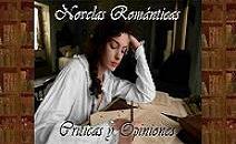 Críticas de novelas románticas