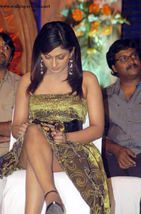 Sheela Telugu Actress Thigh Show Hot Pics.