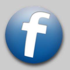 اشترك فى جروب المدونة على الفيس بوك