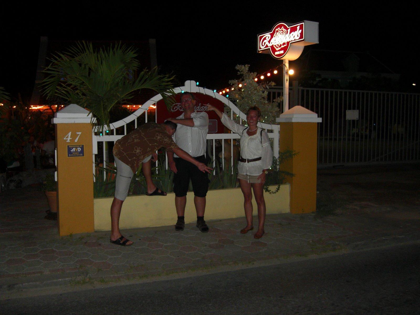 [Curacao+2008004.JPG]