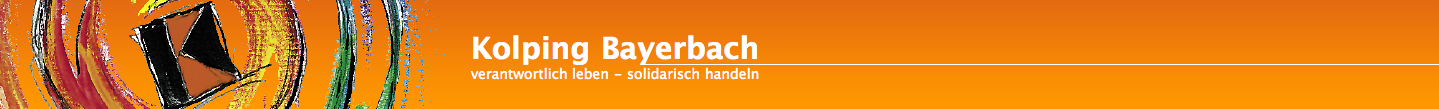 Kolping Bayerbach